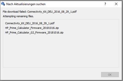 Error_Message_1