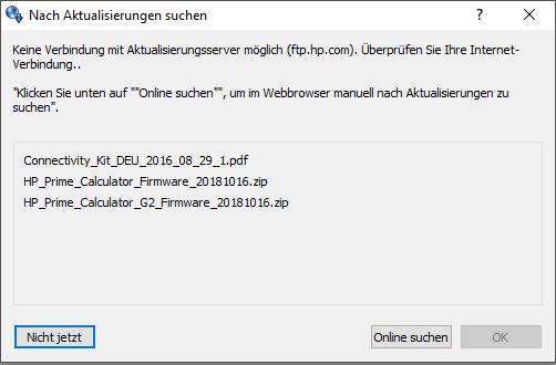 Error_Message_2