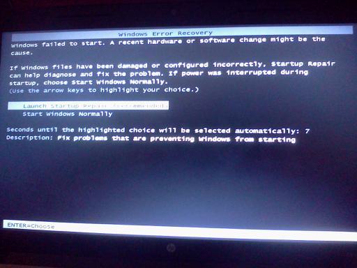 windows script host error code 800a01ce - HP Support
