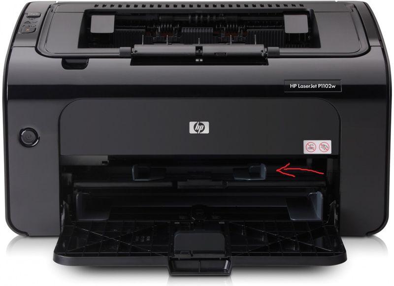 hp-laserjet-pro-p1102w-big1000-31403354591.jpg