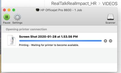 Screen Shot 2020-01-28 at 1.57.58 PM.png