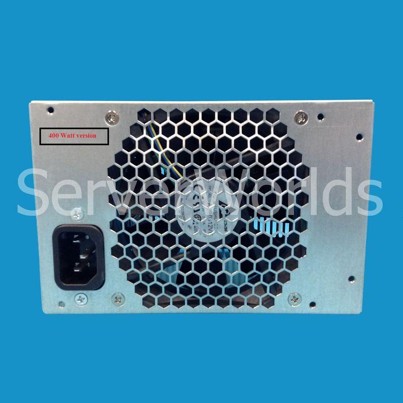 400W Z420 Power Supply.jpg