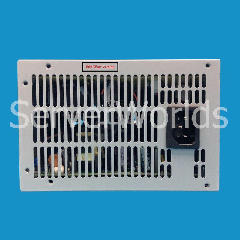 600W Z420 Power Supply.jpg