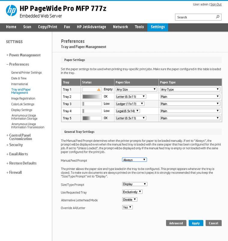 pw pro tray management.jpg