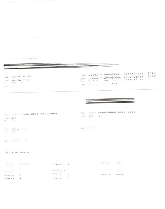 2020-02-02_032836.jpg