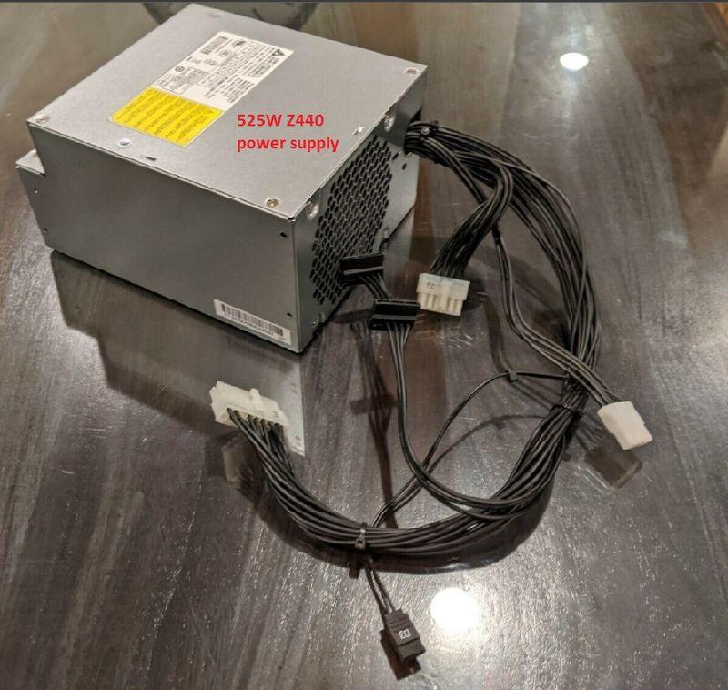 525W Z440 power supply.jpg