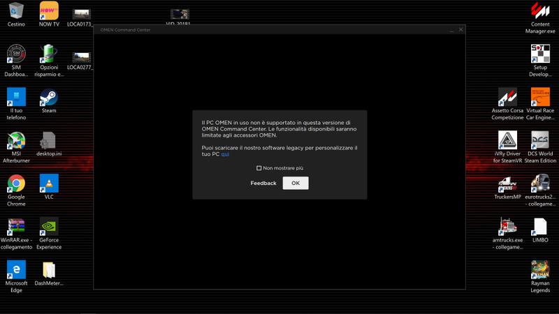 Desktop Screenshot 2020.02.05 - 10.16.43.80.png