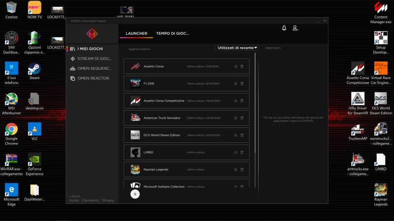 Desktop Screenshot 2020.02.05 - 10.26.17.74.png