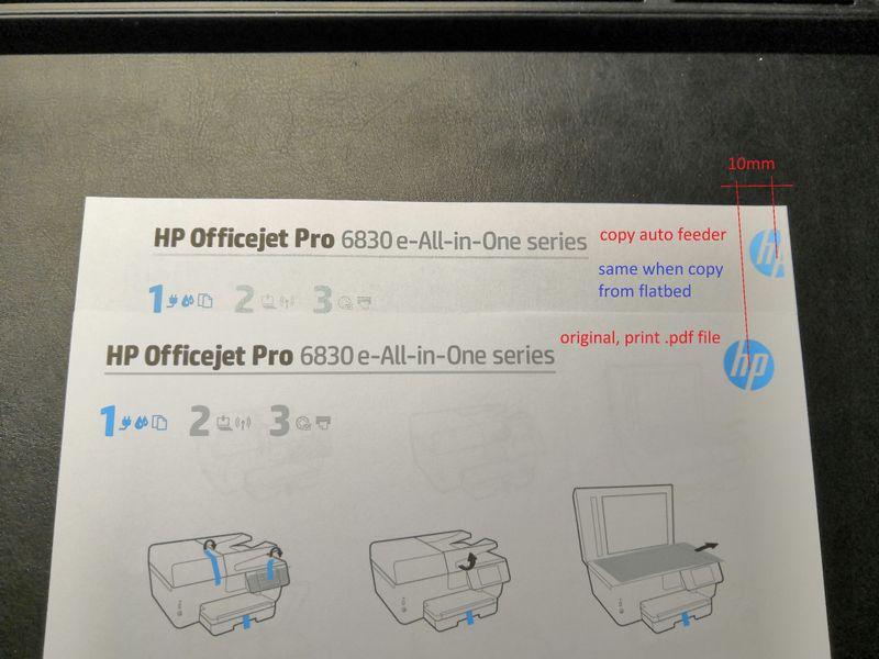 HP_OJ6830_error.jpg