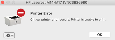 Printer error.png