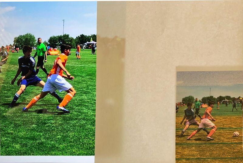 example photo.jpg