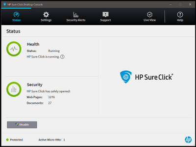 HP_Sure_Click_4183408_Desktop_Console_Status_Screenshot7.png