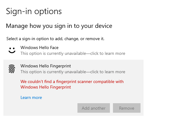 windows hello.png