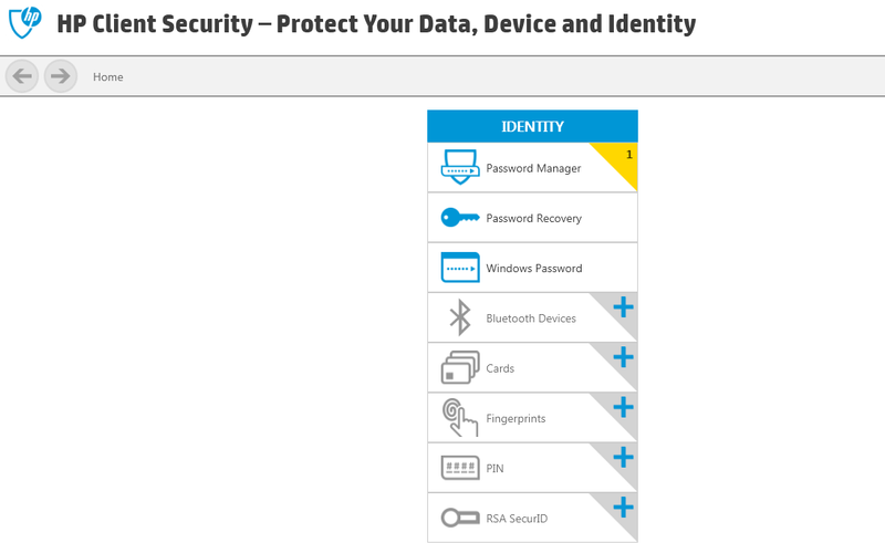 HP client security.png