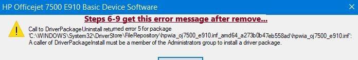 HP UninstallMessage.JPG
