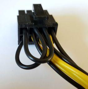 6-pin to 8-pin 2.JPG