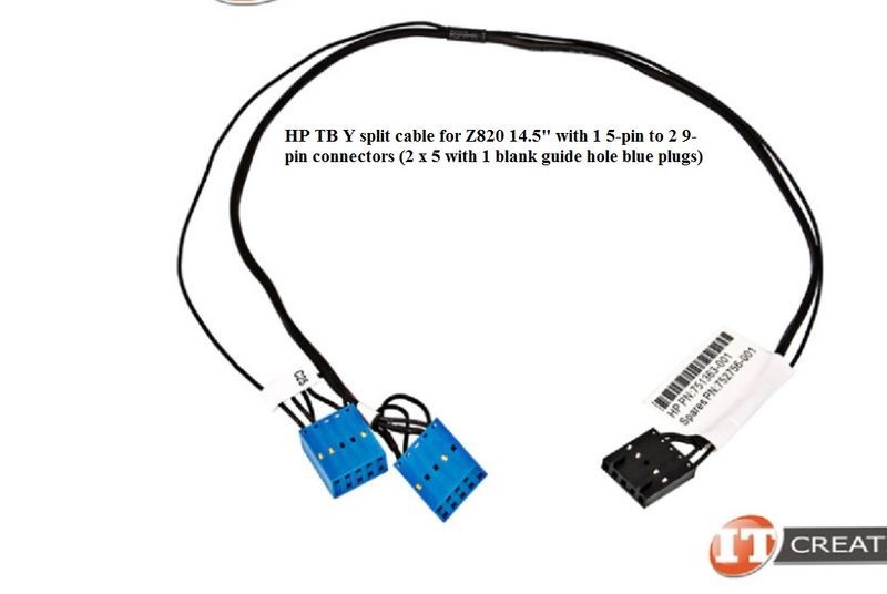 751363-001 Z820 TB splitter cable.jpg