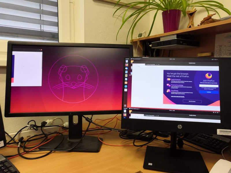 Linux-desktop.jpg