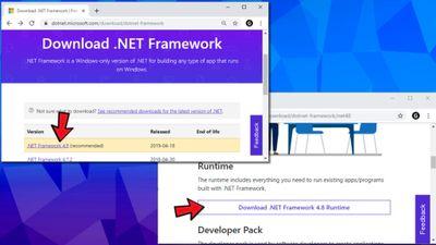 download-net-framework-latest-version-from-microsoft-website-1024x576