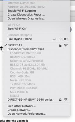MacBook Wifi.png