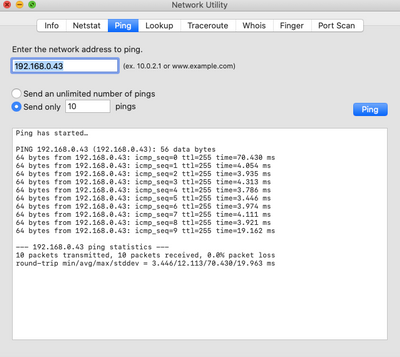 Network Ping Test.png