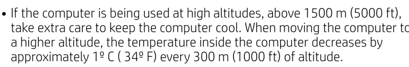 Temps & computers.png.png