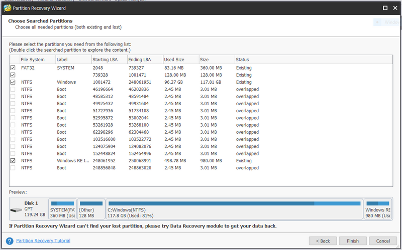Partition Recovery Full Scan.PNG