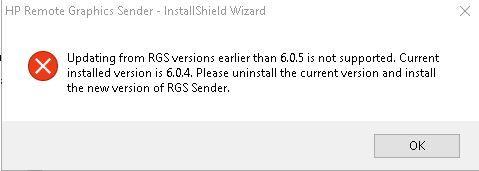 error_RGS.JPG