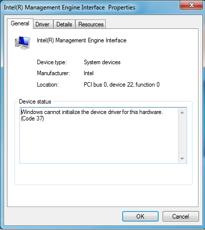 Device_driver_fail_to_intialize.png