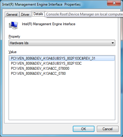 Device_driver_fail_to_intialize_managment_interface.png