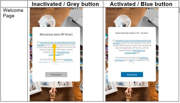 Inactivated  Grey Button.jpg