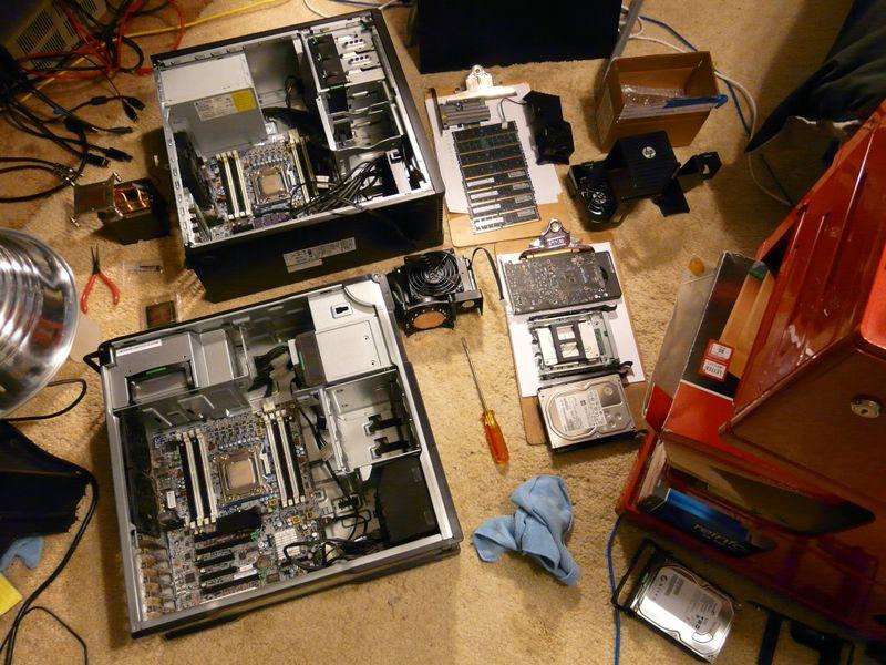 z620_2 + z420_3_ components transfer_P1050680.JPG
