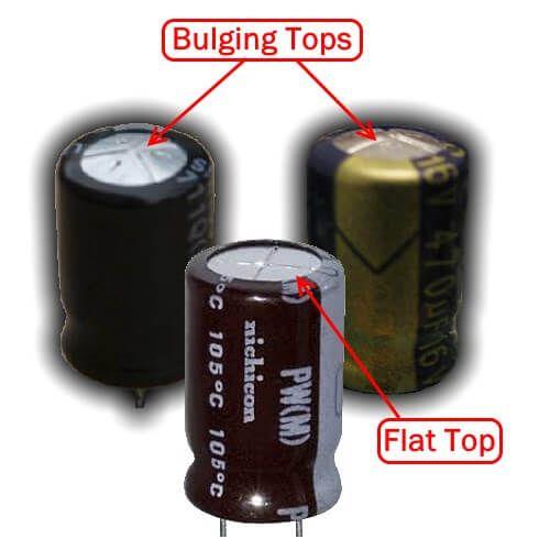 Bulging-top.jpg