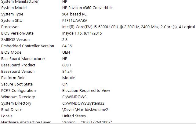 Hp x360 Convertible.PNG