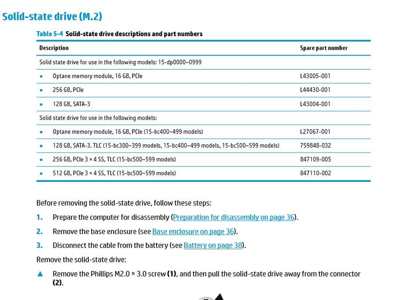 Solid State drive M.2 Page 43.JPG