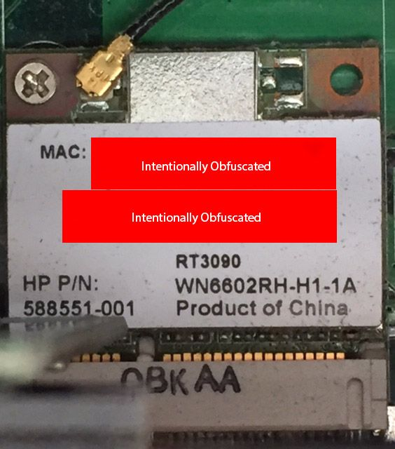 WN6602RH.jpg