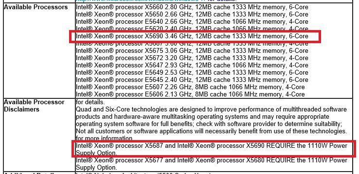Z800 v2... X5690 official.jpg