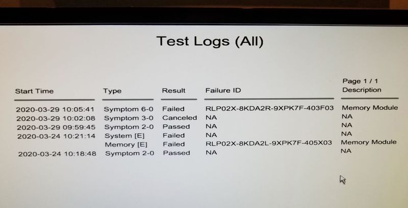 Test log.JPG