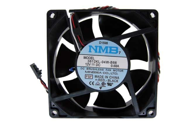 nmb-3612kl-04w-b66-for-dell-on-sale-2.jpg