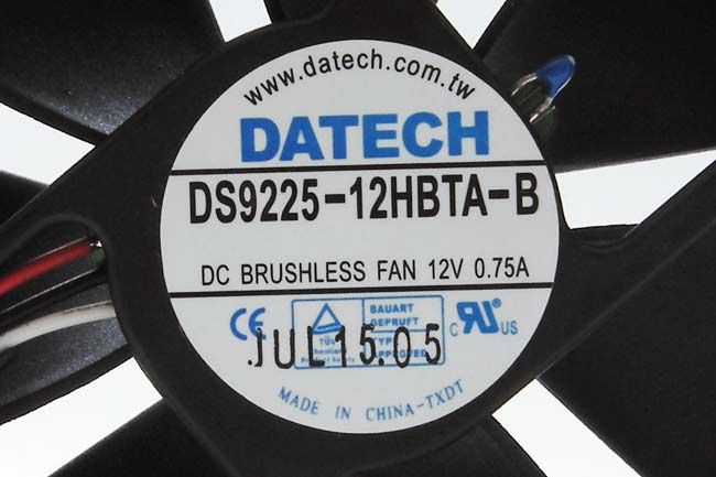datech-ds9225-12hbta-b-stock-fan-2.jpg