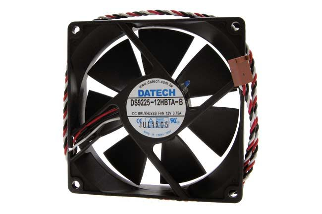 datech-ds9225-12hbta-b-on-sale-fan-2.jpg