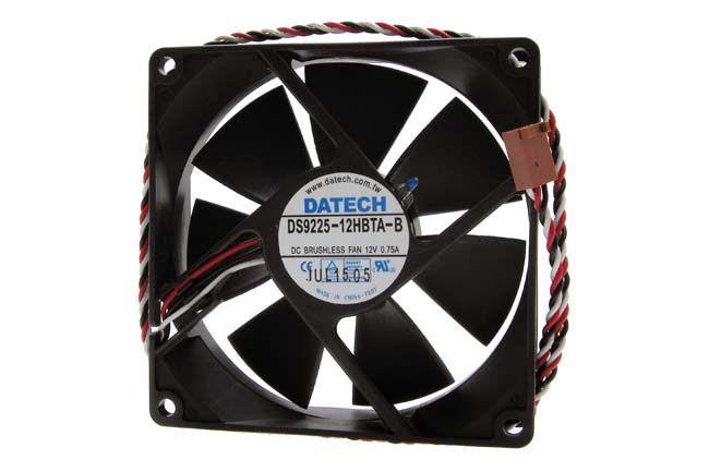 datech-ds9225-12hbta-b-on-sale-fan-2.jpg