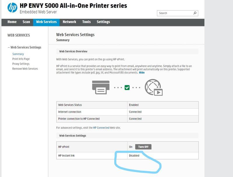 Inked2020-04-01 21_22_56-HP ENVY 5000 All-in-One Printer series_LI.jpg