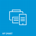 hp smart app.png