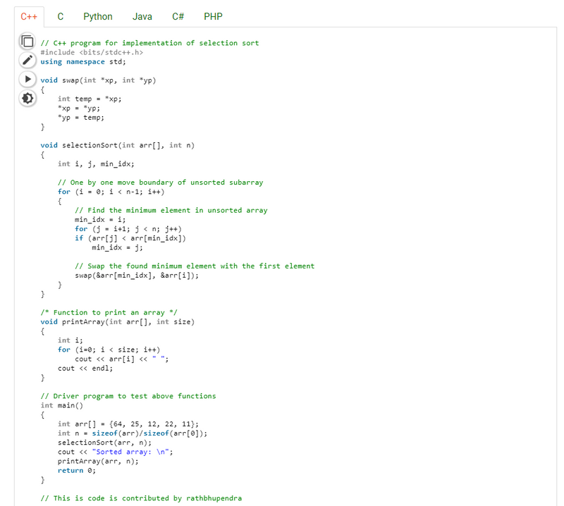 this is a code from which i want to figure out how to create a code in User RPL