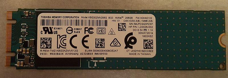 KBG30ZMV256G.jpg