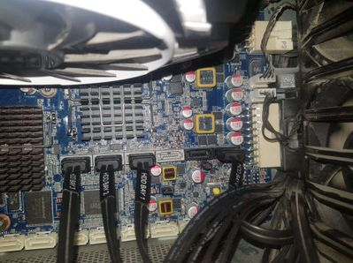 HP Z 840 Config 2.JPEG