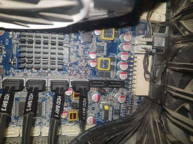 HP Z 840 Config 3.JPEG