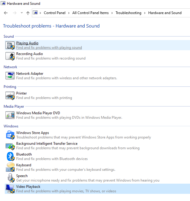 Windows Troubleshoot.PNG