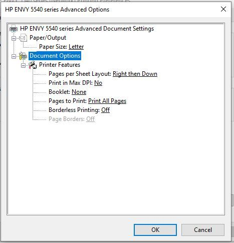 Advanced printer properties ENVY 5540.JPG